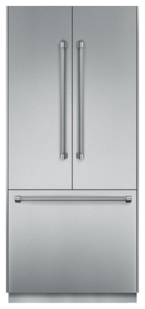 thermador t30ir800sp. full height door thermador t30ir800sp 0