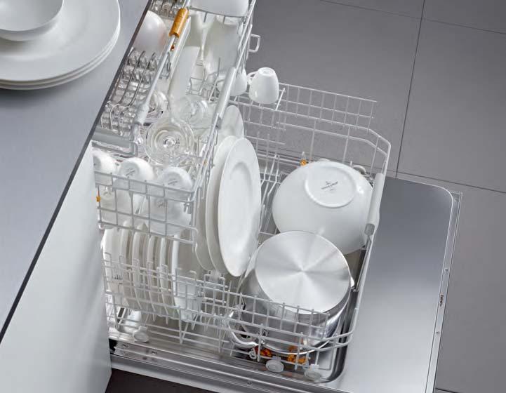 g4975scvi miele futura classic plus dishwasher hidden. Black Bedroom Furniture Sets. Home Design Ideas