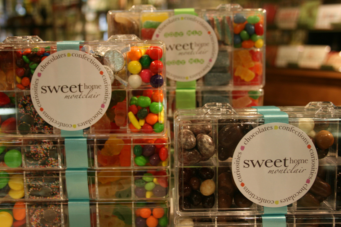 Sweet Home Montclair gives residents a welcoming place for fine goods