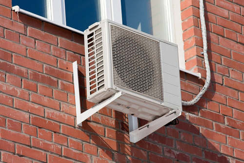 3 secret tips for maintaining your air conditioner