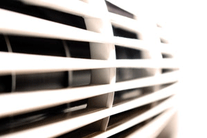 Buy the right air conditioner for your family