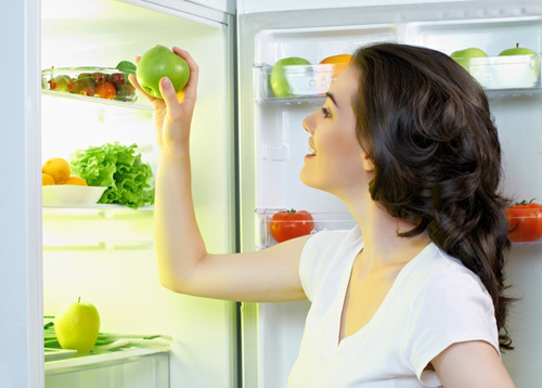 Buying Guide: Refrigeration