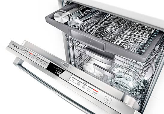 Classic_3rd_rack_for_dishwashers