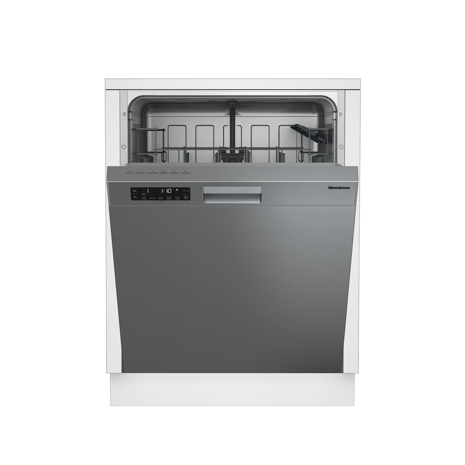 of two style shocking astonishing image hidden miele cliff inspiration dishwasher and under picture sink kitchen drawer xf ideas in