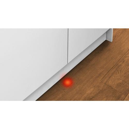 Bosch-dishwasher-infolight