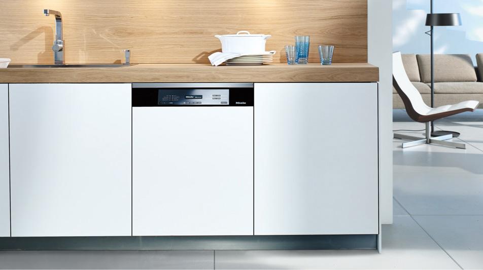 semi-integrated-dishwashers