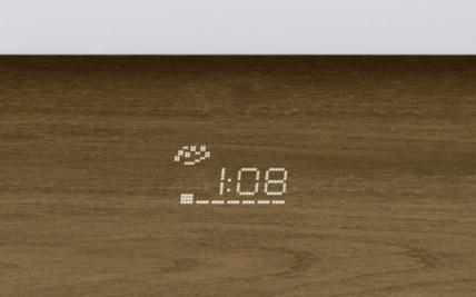 Bosch-dishwasher-timelight