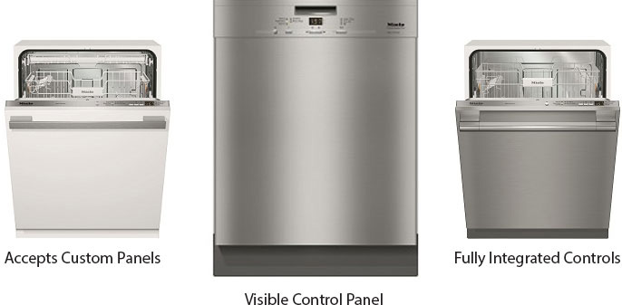 looking for the best miele dishwasher 10 things you need to know. Black Bedroom Furniture Sets. Home Design Ideas