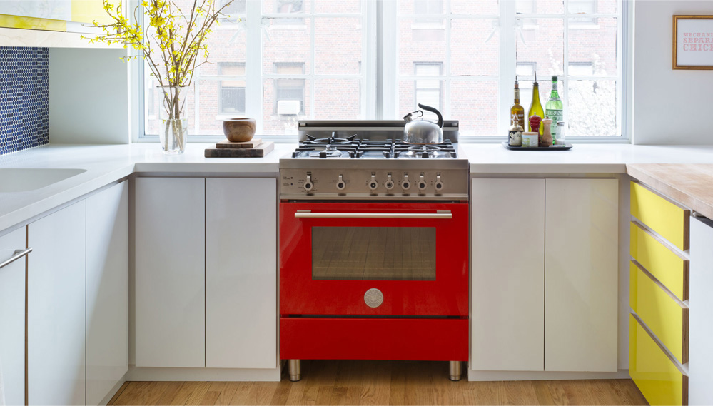 Bertazzoni Ranges - 5 Things to Know Before Buying