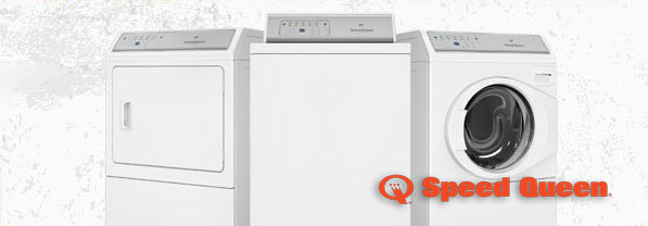 Speed Queen Washer Dryer Review: No-Frills & Built to Last