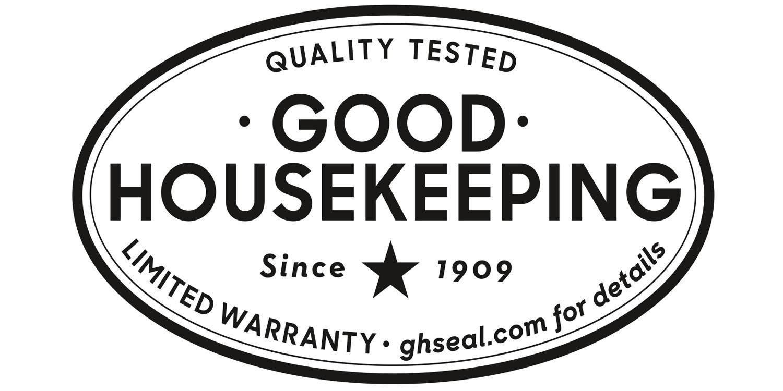 good-housekeeping-seal