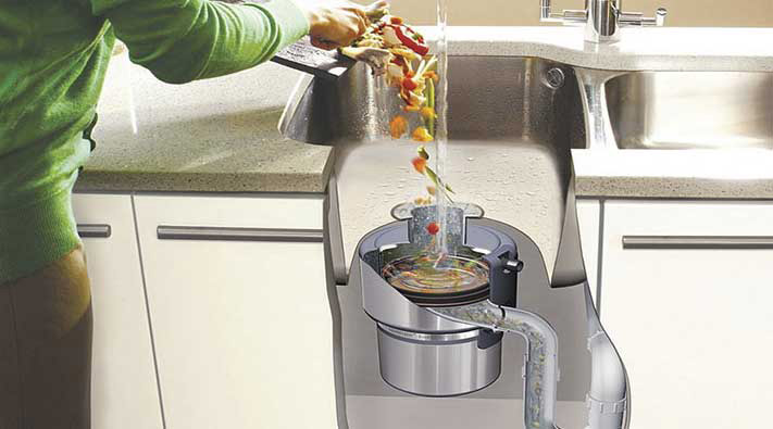continuous-feed-garbage-disposal-1