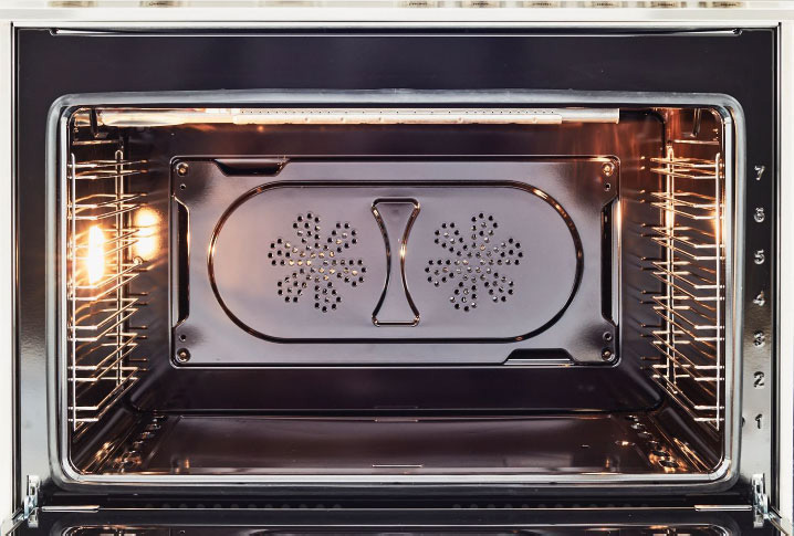 bertazzoni-oven-interior