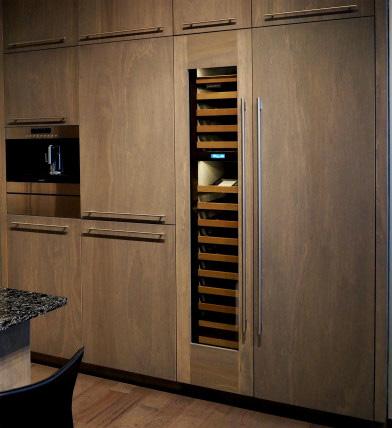Is A Sub Zero Refrigerator Worth The Money
