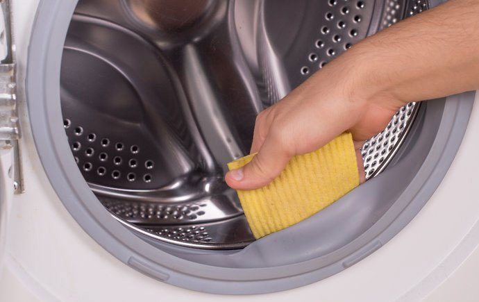 cleaning-front-load-washer-seal