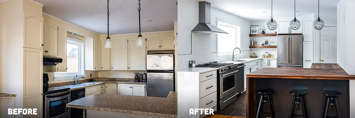 frigidaire-professional-before-after