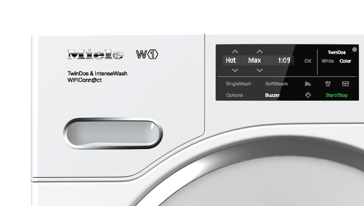 miele-w1-washer