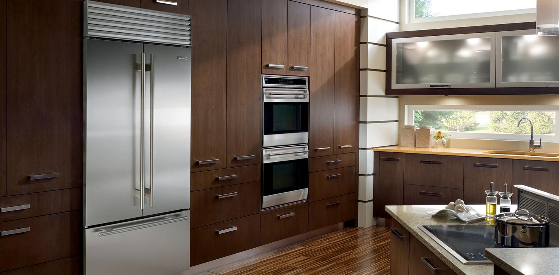 sub-zero-36-inch-refrigerator
