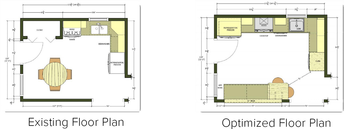 floorplan-compare