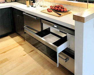 microwave-drawers-are-easy-to-use