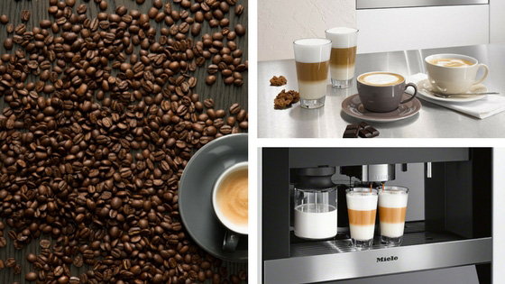 miele-coffee-shop-beverages