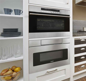 oven-on-top-of-microwave-drawer