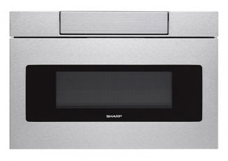 sharp-microwave-drawer