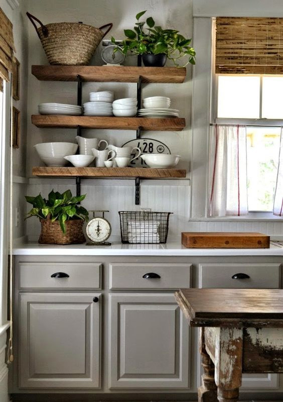 small-kitchen-shelves