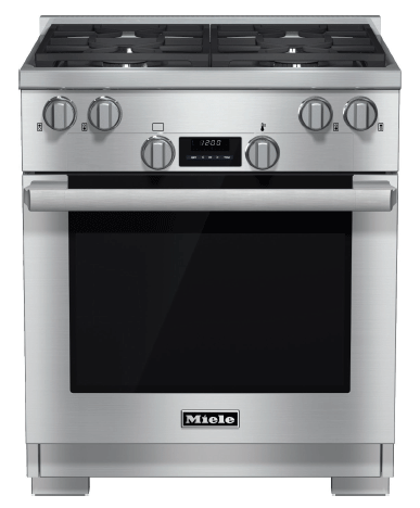 Miele Range New For 2019 What You Need To Know Before