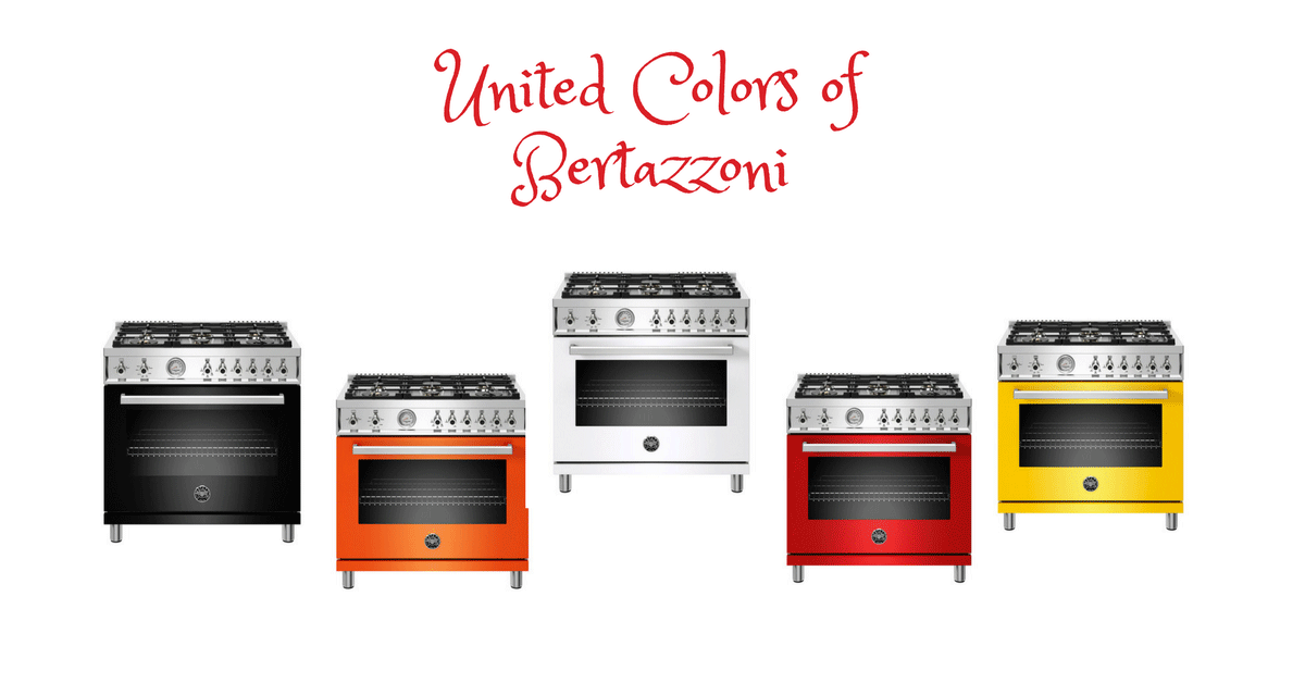 united-colors-ofBertazzoni.
