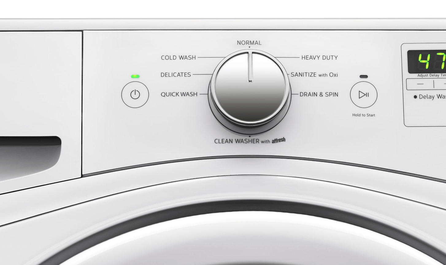 Best Whirlpool Stackable Washer And Dryer For 2018 Together With Samsung Electric Clothes Additionally Maytag Controlswhirlpool