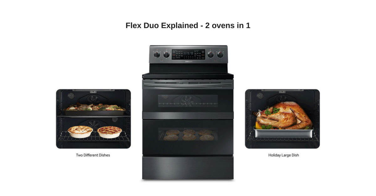 Flex-Duo-Explained---2-ovens-in-1