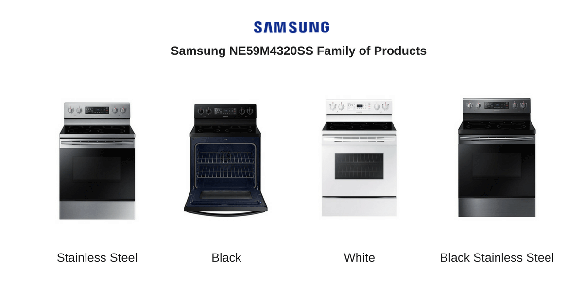 NE59M4320SS-Family-of-Product