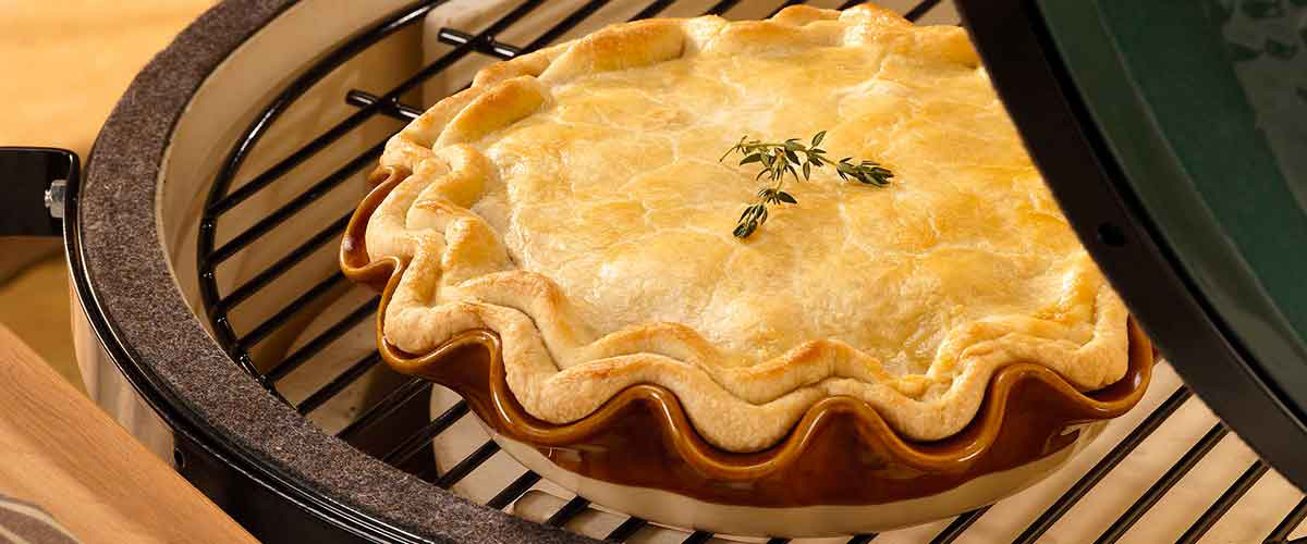 turkey-pot-pie-BGE