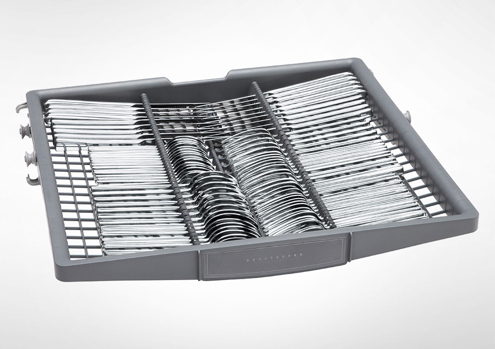 Bosch-DW_standard-3rd-rack