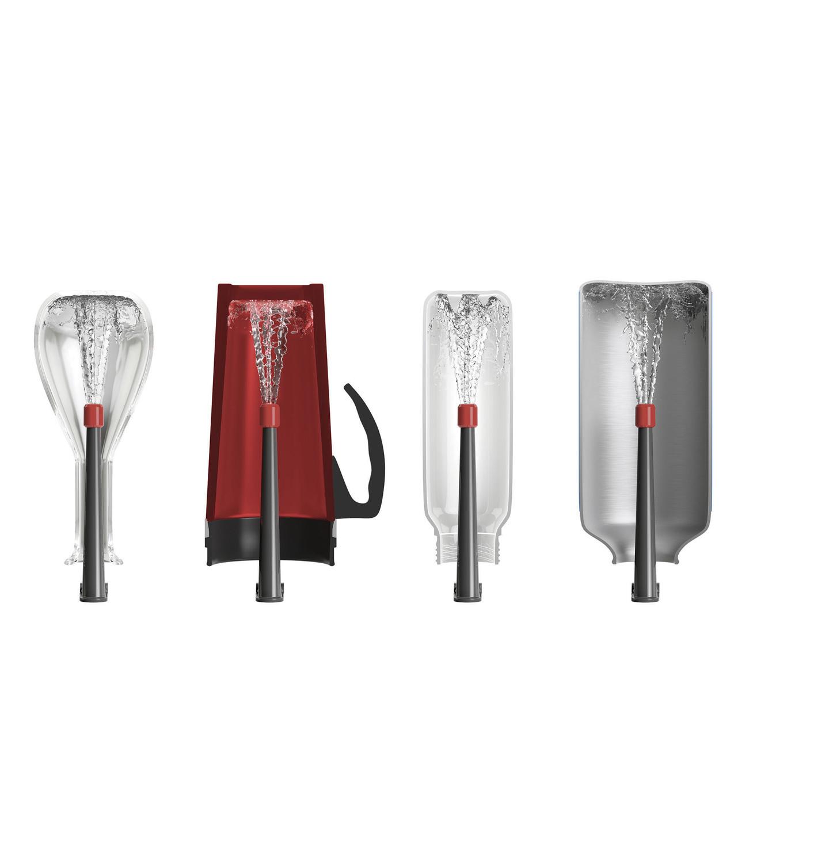 GE Vs GE Profile Vs GE Cafe Dishwasher Comparison [Review]