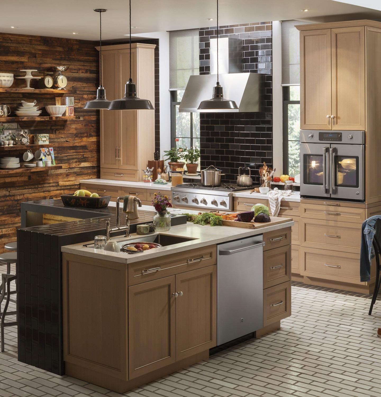 GE-Cafe-kitchen_Lifestyle