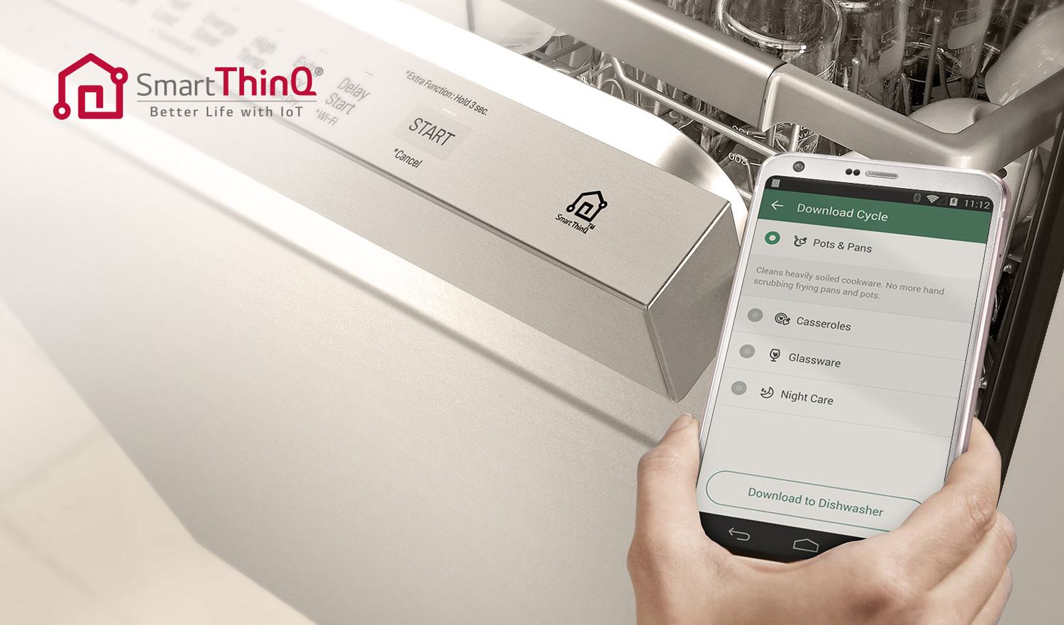 LG-Dishwasher_Smart-ThinQ-1