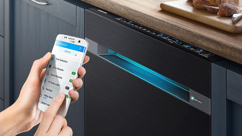 Samsung_smart