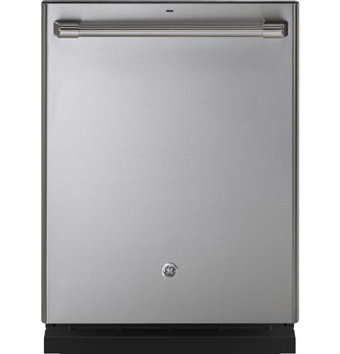 GE Cafe Dishwasher Design