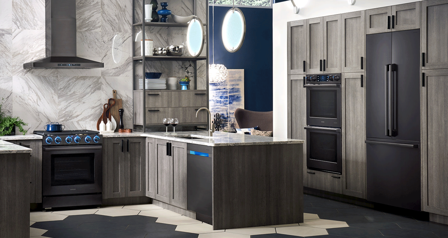 samsung-vanity-kitchen
