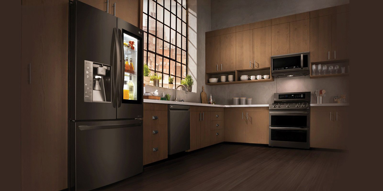 Bosch vs LG Dishwashers - Quiet and Reliable Models [REVIEW]