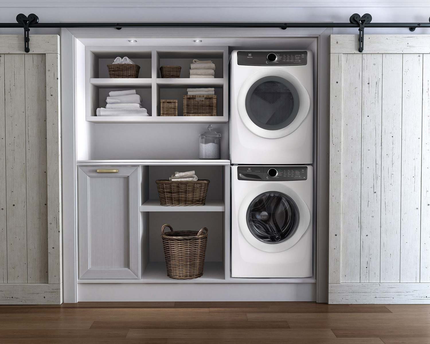Electrolux Washer What You Need To Know Before Buying