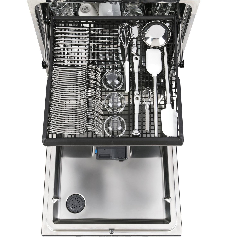 GE-dishwasher-3rd-rack