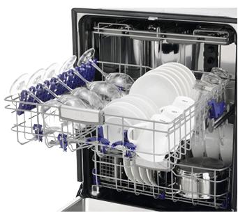 GE vs LG Dishwashers [REVIEW]