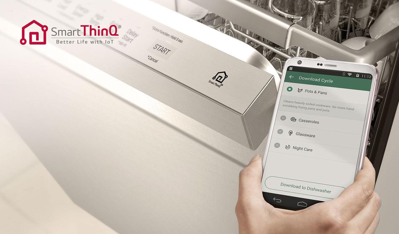 LG-Dishwasher_Smart-ThinQ