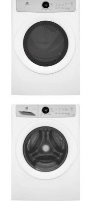 electrolux_eflw317_stackable