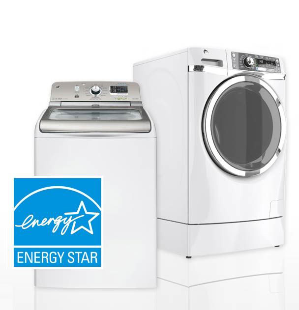 washer-energy-star