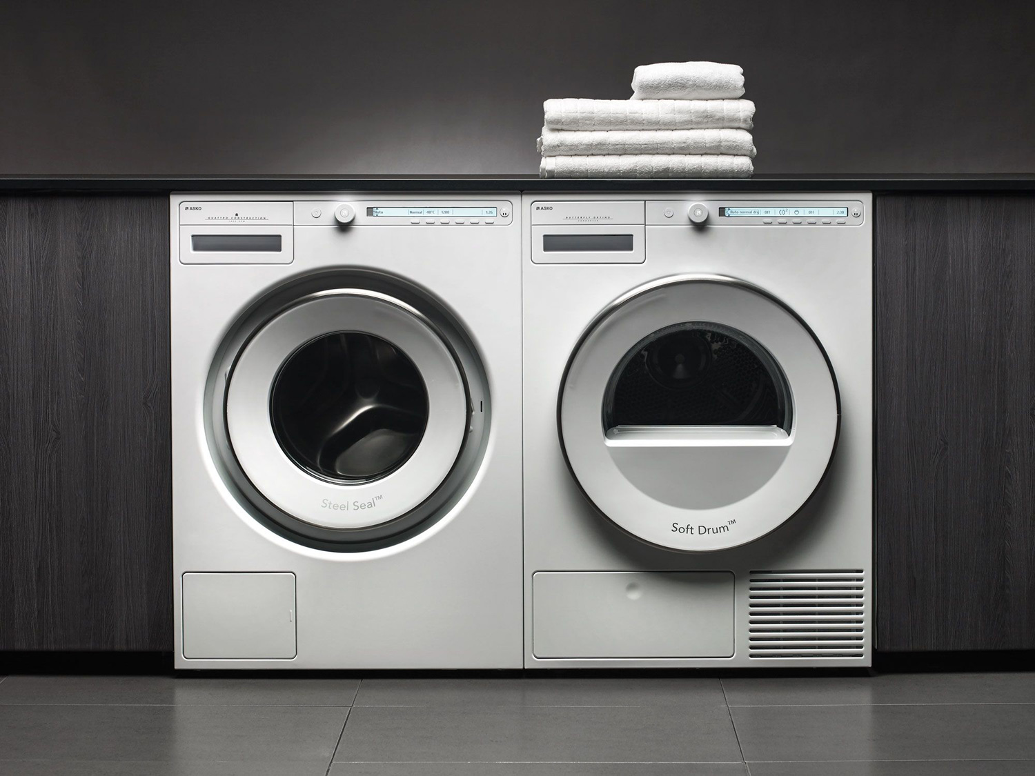 ASKO-Laundry-Washing-Machines-Classic