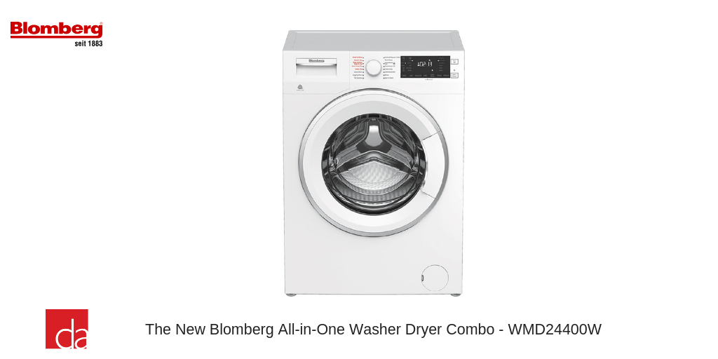 Blomberg_WMD24400W_Washer_Dryer_Combo